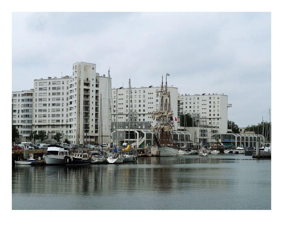LE FRANçAIS à Lorient le 2 juillet 2021, Photos Lydie Le Roux