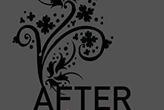 After Passion - Reihe