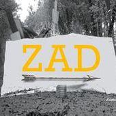 """Plongée au coeur d'une """"Zad"""" avec le livre de Julie Jézéquel et Christophe Léon"""