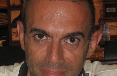 Danilo Righetti - auteur