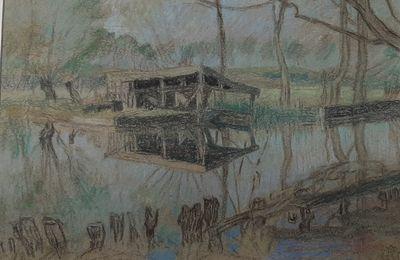 La Bande à Gauguin
