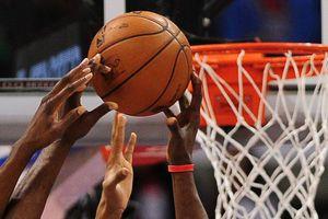 Résultats compétition AS Basket du 23 novembre 2016 à Orange