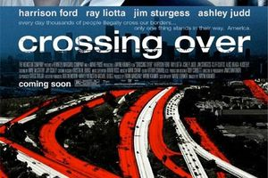 DROIT DE PASSAGE (Crossing over)