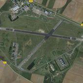 Tribune : Pour la création d'un grand parc muséal de l'armée de l'Air et de l'Espace (AAE) à Châteaudun