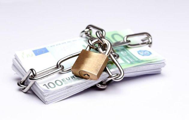 Assurance-vie: A y est ! Les députés ont voté le blocage des retraits en cas de crise