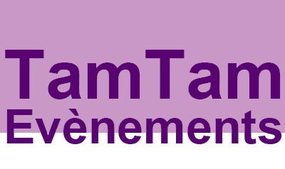 Association Tam Tam Evènements