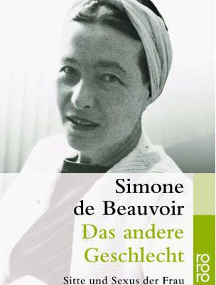 Books free download in english Simone de