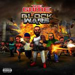The Game – Block Wars / Streets of Compton (mit u.a. Jelly Roll)