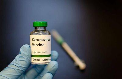 Mort suspecte d'un étudiant en médecine à Nantes : le vaccin AstraZeneca en cause ? (La Dépêche)