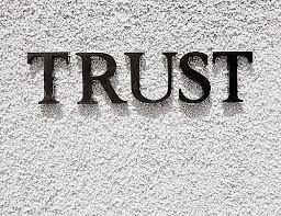 Décret n° 2014-1372 du 17 novembre 2014 relatif aux obligations déclaratives des administrateurs de trusts