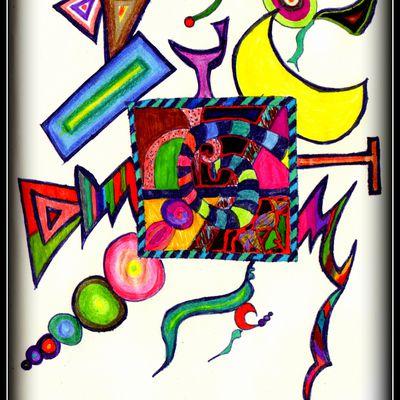Imola (experimentando con color)