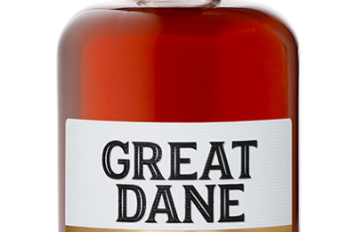 Great Dane - 10Y Rum