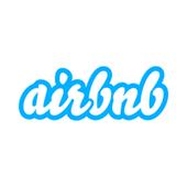 Inscrivez-vous sur Airbnb et gagnez du crédit voyage!