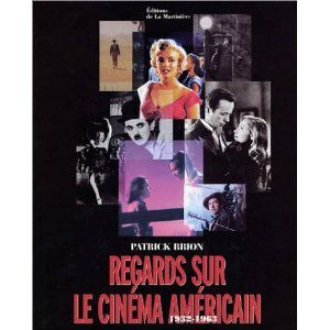 Hollywood classique