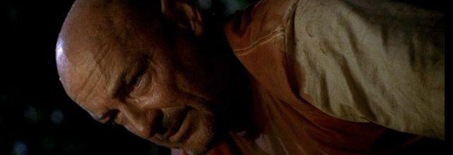 Le meilleur de Lost - #1 Deus Ex Machina
