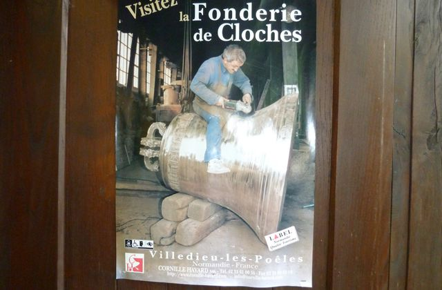 SUITE VOYAGE CLUB VIVONS HEUREUX - 12 Juin 2012