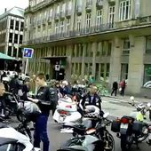 Goldwing Unsersbande manif moto 16 04 2016 12