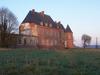 Le Château de Marfontaine