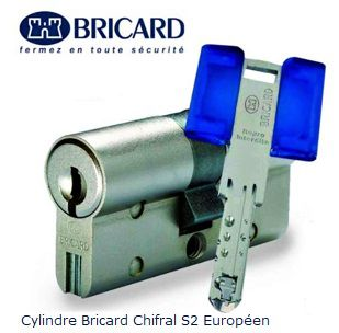 Bricard_Chifral_S2_Levallois