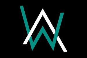 Alan Walker & Tove Styrke - Faded