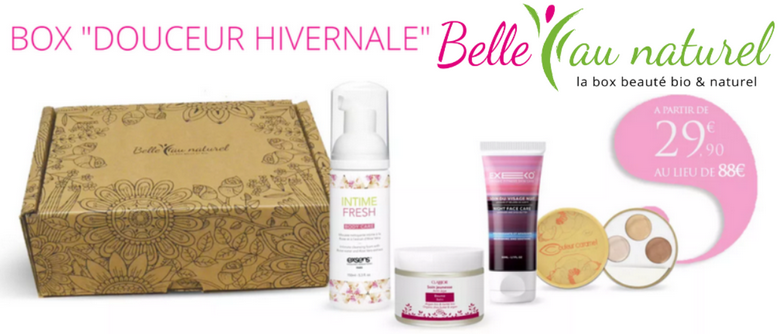 box-belle-au-naturel