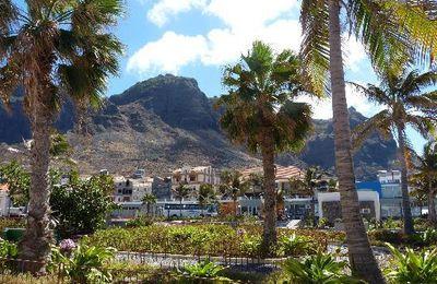 Cabo Verde estimulará la lluvia artificial.