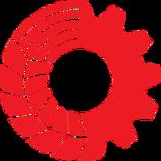 Les communistes condamnent la déclaration du Parlement sur le génocide Ouïghour comme étant sans fondement