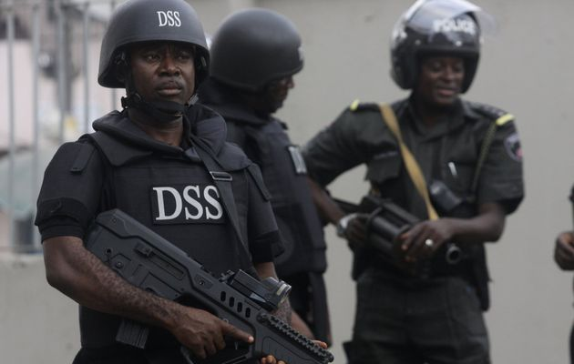 """CONTROVERSY 