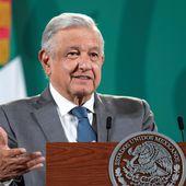 """""""Assange doit être libéré"""" : l'appel du président mexicain à l'aune de l'affaire Pegasus"""