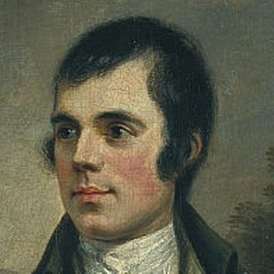 New musical on Robert Burns written by King of Pop Michael Jackson is set to be launched
