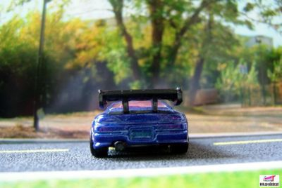 nissan-silvia-s15-2006-team-hot-wheels-racing-2008