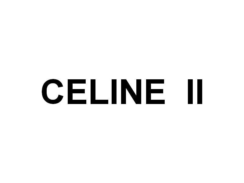 CELINE II , appareillant du port de Saint Tropez le 16 juillet 2019