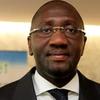 CÔTE D'IVOIRE : UN DIRIGEANT DE BANQUE ABUSIVEMENT DETENU