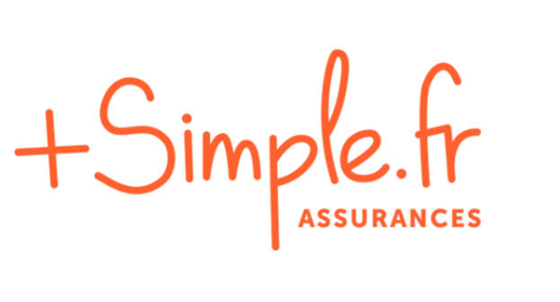 Start-up : l'assurtech + Simple lève 20 millions d'euros
