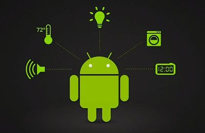 How to Successfully launch your mobile app?