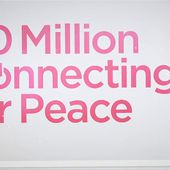 International Day of Peace 2020 | Heartfulness Institute India
