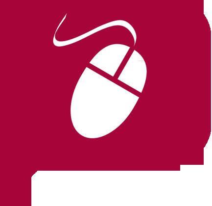 L'Equipe.fr lance son offre vidéo Ligue 1 de football.