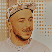 Le cas Mehdi Meklat, tout permettre mais pas à tout le monde. - MeltingBook