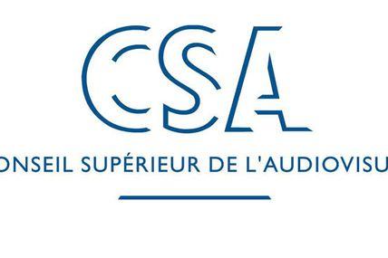 CSA : Rapport sur l'élection des membres des assemblées de province et du congrès de Nouvelle-Calédonie du 12 mai 2019