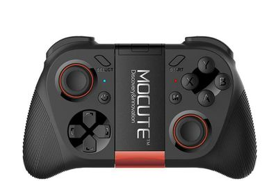 MOCUTE 050 VR | Video Game Controllers
