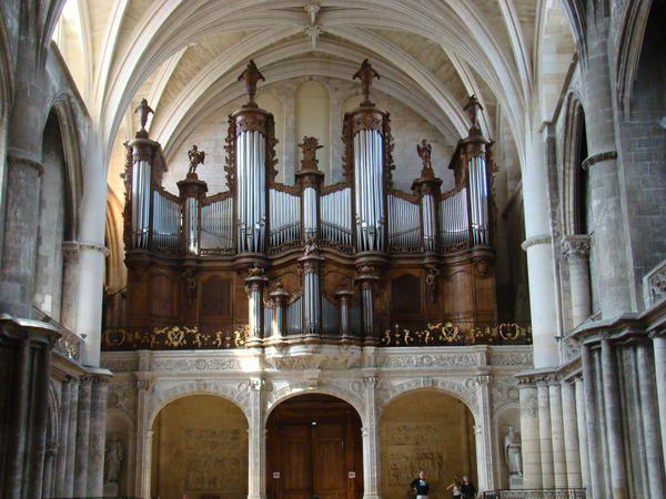 Bordeaux, Blaye, Hossegor, cap Breton, Dune du Pilat, Bourg, la Teste Buch, Périgueux, St Emilion