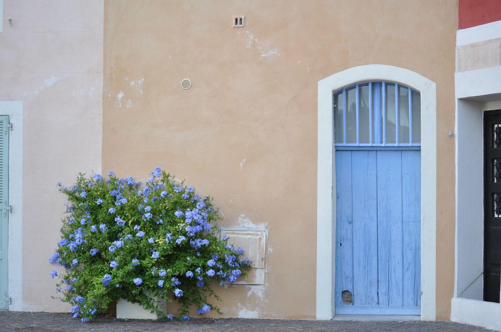 jean luc lagarce : du luxe et de l'impuissance. 1