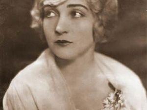 Bennett Belle