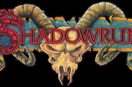 SHADOWRUN : bienvenue dans le quatrième monde