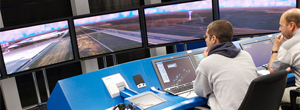 ICAO and EUROCONTROL to collaborate on new air navigation training