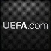 UEFA Champions League - Partite 2013 - UEFA.com