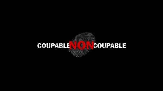 COUPABLE / NON COUPABLE - Le procès de Béatrice Matis : 21 novembre sur M6