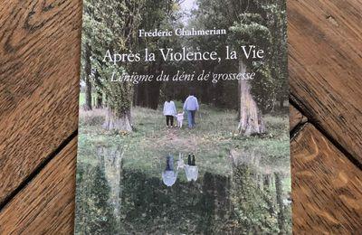 « Après la Violence, la Vie »