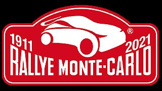 Tout les Classements du Jour 2 Rallye monté Carlo 2021