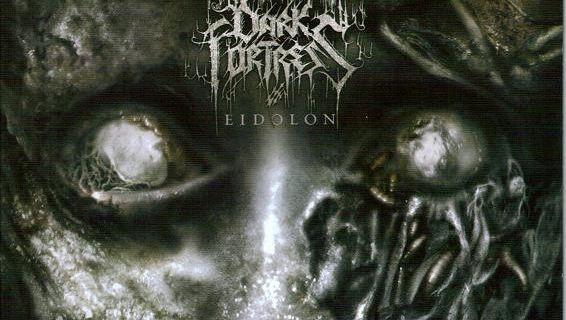 DARK FORTRESS: Eidolon (2008-Century Media) [Black-Metal]